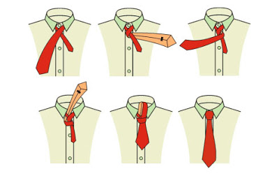 How to tie a tie here are the most popular techniques with photo windsor knot is a voluminous triangular tight knot for shirts with wide collars it is very hard to tie and to remember the sequence of actions ccuart Choice Image